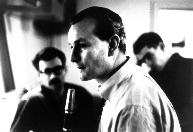 jimmy giuffre 3 thesis