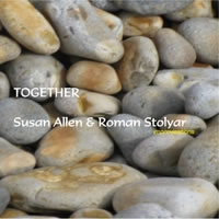 Together by Roman Stolyar